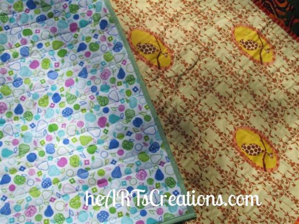 March charity quilts backs (Medium)