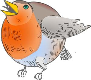 Round Robin (Medium)