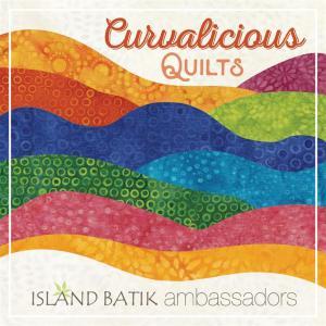 Curvalicious Quilts (Medium)
