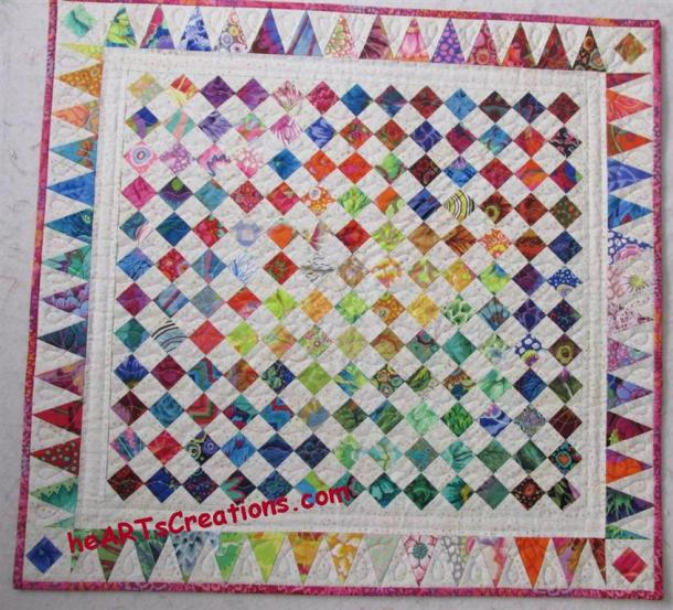 Burst of Color 2 heARTscreations.com (Medium)