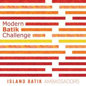 Copy of Modern Batik Challenge 39