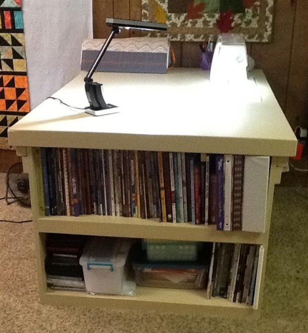 desk-2-large.jpg