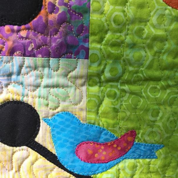 thumbnail_15275802-E1B1-44E6-9EC5-4FA5E9A5D3D8[1] (Large)