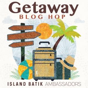 getaway blog hop